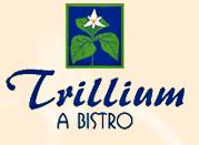 trilliumabistrologo