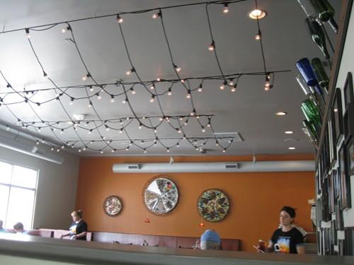 Piazza Restaurant - main