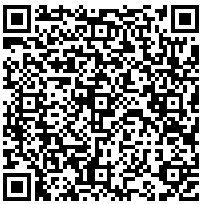 Richard Burr Committee Contact - QR Code Image