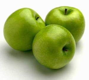 granny_smith_apples