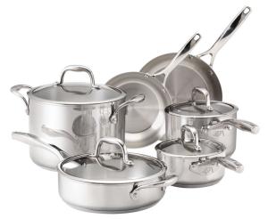 guy-fieri-cookware