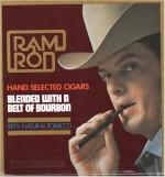 RamRod_logo