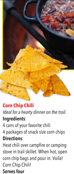 cornchipchilirecipe-really
