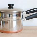 revere-ware-steamer-insert