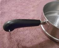 revere-ware-steamer-insert2