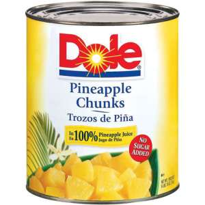 canned-pineapple-chunks