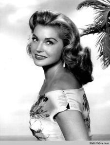 Esther-Williams-p545