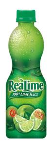 REALIME_LIME_JUICE_1TSP