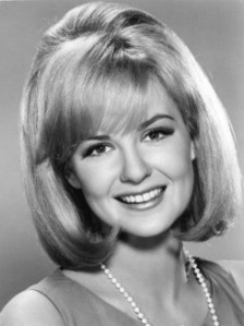 shelley-fabares-1-sized