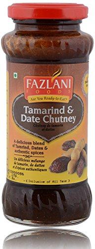 tamarind&date-chutney.jpg