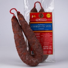 15-palacios-dry-cured-chorizo-hot