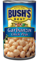 604-2935-can-garbanzos