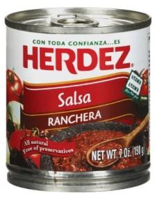 herdez-salsa-ranchera