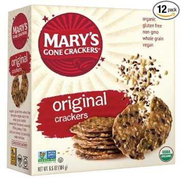 marys-gone-crackers