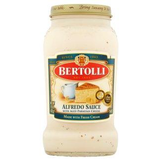 bertolli-alfredo-sauce-jar