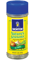 natures-seasons-seasoning-blend-seven-point-five-ounce-bottle