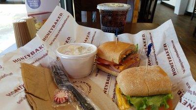honeybaked-smoked-stacker-sandwich