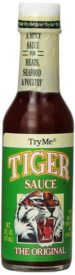 tiger-sauce
