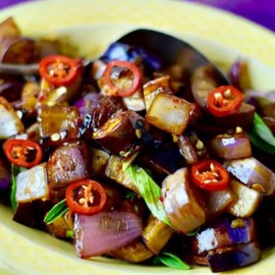 thai-basil-chicken2